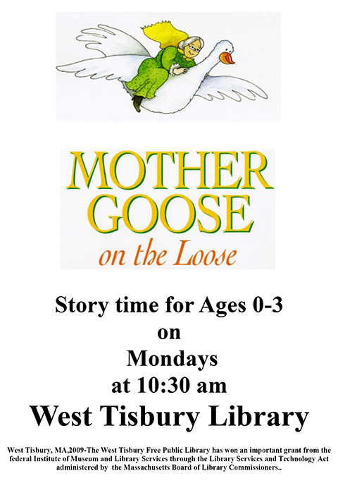 mgol storytime flyer for website